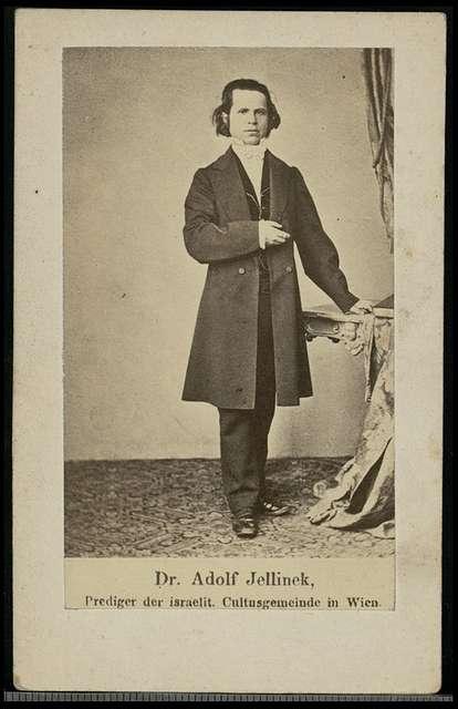 Adolf Jellinek (FL12175562)