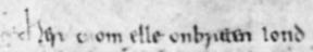 Aelle name in 477 annal