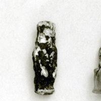 Amulet of Harpokrates