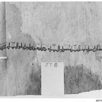 Tiraz Textile Fragment
