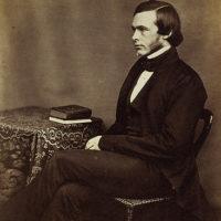 Joseph Lister, 1st Lord Lister, 1827 – 1912