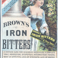 Brown Chemical Co.