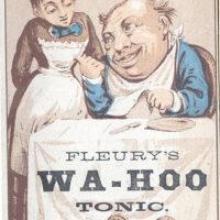 Fleury Medicine Co.