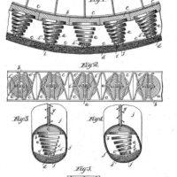 Patent 573920 (part a)