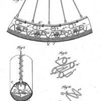 Patent 573920 (part b)