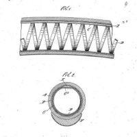 Patent 574015