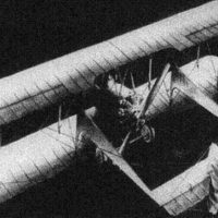 Biplan Olhovskogo