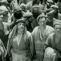 The Great Commandment / Life In The Times of Jesus Christ / Public Domain Movie
