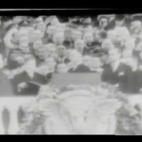 FDR Compilation 2 Great Depression/New Deal