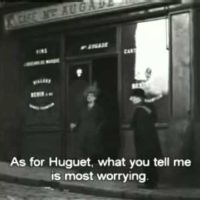 Zero for Conduct [1933] - Old cinema [FR, ENG subs, public domain]