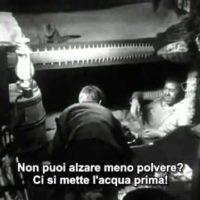 L'Atalante [1934] - Jean Vigo - French