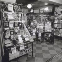 Whelan's Drug Store, 44th Street and Eighth Avenue, Manhatta...