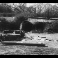 NORMANDY, THE AIRBORNE INVASION OF FORTRESS EUROPE