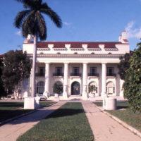 Whitehall: Palm Beach, Florida