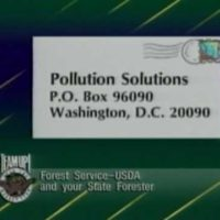 Pollution Solutions