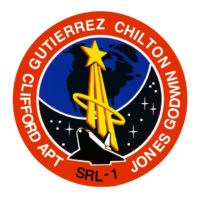 STS-59