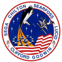 STS-76
