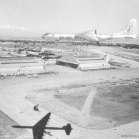 B-36 Lowry 2