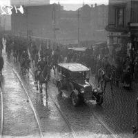 February 1, 1928