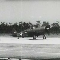 How to Fly the P-47: Ground, Take-Off, Normal, Landing