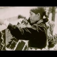 """Native Americans: """"First Americans Past and Present"""" circa 1927 Prelinger Archive"""