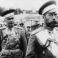 Emperor Nicolas II's voice (recording).wmv Голос Николая II