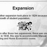 GDCI History